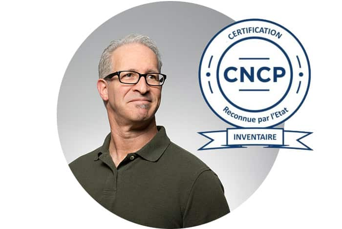 Certification CNCP à l'utilisation des techniques de coaching dans l'accompagnement des individus et des équipes