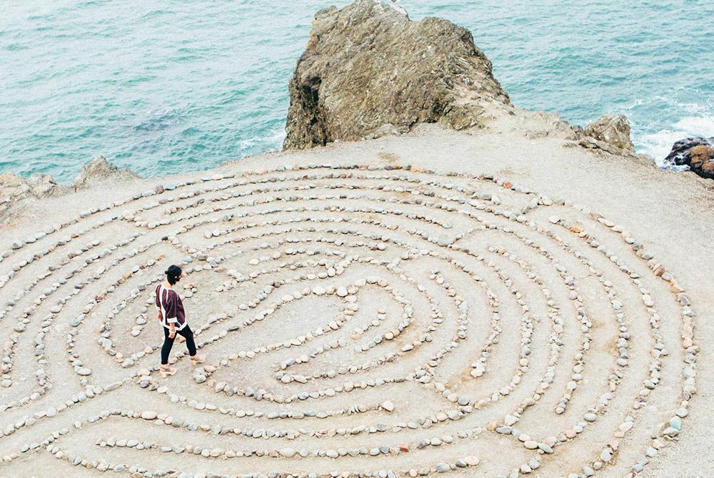 Formation connaissance de soi - Intelligence émotionnelle et performance