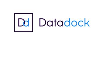 Habilité Datadock base de données unique sur la formation professionnelle sous l'angle de la qualité.