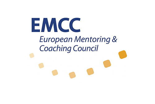 , European Mentoring and Coaching Council. Point de