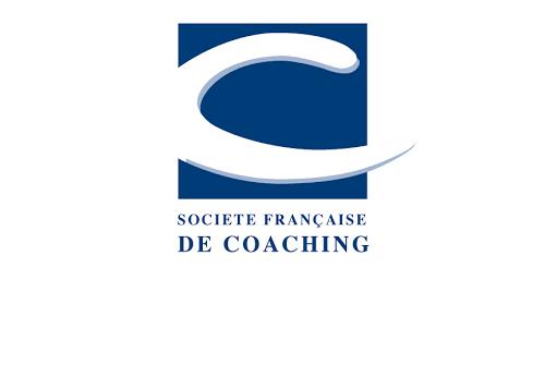 L'IFOD Provence est habilité SF Coach