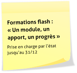 formations-flash